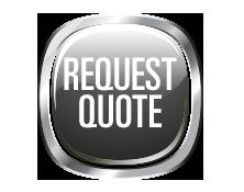 RequestQuote