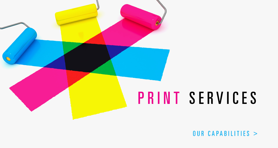 1 source printing and graphics powell tennessee reheart Gallery